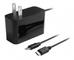 Wall Mount Adapters micro usb charger