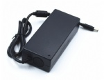 5V15A 75W power supply ac adapter