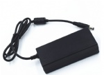 9v2500ma tablet power supply ,9v2.5a ac/dc adapter