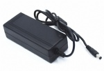 13.5v 3a ac dc adapter 40w charger