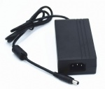18V5A Switching Power Adapter