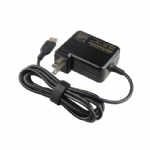20v 2a 40w tablet pc charger wall adapter for Lenovo Pro 13-5Y70 5Y711