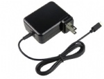 ac adapter for Asus Chromebook C201 C100 C100PA C201PA