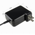 ac adapter charger for asus TX300