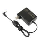 19V 3.42A 65W ac adapter for Asus UX32 UX32VD