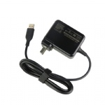 ac adapter charger for lenovo yoga3/4 Pro 20V3.25A