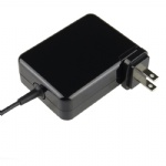 10.5V2.9A tablet charger for sony