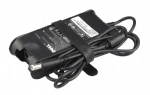 Original Dell Laptop adapter PA10
