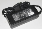original dell laptop adapter 90w