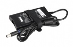 Original dell ac adapter PA2E