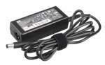 Original Hp laptop adapter 18.5v