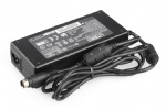 Original Liteon ac adapter 120w