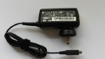 Original Acer tablet charger