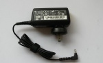 Original acer tablet ac adapter