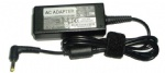 Original HP laptop charger 30W