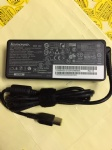 Lenovo ac adapter 20V4.5A usb