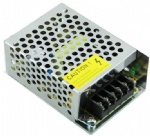 12V3A aluminum case power supply