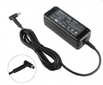 ac adapter for sony 19.5v2a