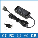 ac adapter 15v 1.33a for hp
