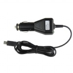 car charger for asus 19V1.75A