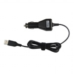 car charger for lenovo 20v2a
