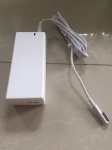 Macbook charger for apple laptop adapter