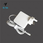 29w usb-c power adapter QC 3.0 PD fast charger