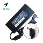 Original 19V 7.1A 135W ac power adapter chargers for Acer Aspire AZ3-715 Series AIO PC