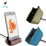 Fast Electric accessories Mobile Phone usb 3.1 Type C Dock Charger Station