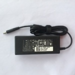 Original 90w 19.5v 4.62a ac adapter charger for Dell 11-3153 3148 4.5mm 3.0mm