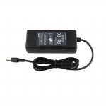 22.5V 1.25A Battery Charger Power Supply ac Adapter for iRobot Roomba Cleaner 400 500 600 700 800 Series