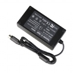 4-Pin 48w AC Adapter for Samsung ADP-4812 DVR power supply 12v 4a