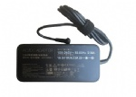 Asus 19.5v 9.23a 180w Laptop Charger