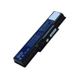 AS07A31 Laptop battery for ACER Aspire