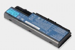 laptop battery for Acer Aspire 5220