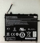 Genuine Battery for acer Iconia Tab A510 A710 A700 BT0020G003 BT.0020G.003 BAT-1011(1ICP5/80/120-2)